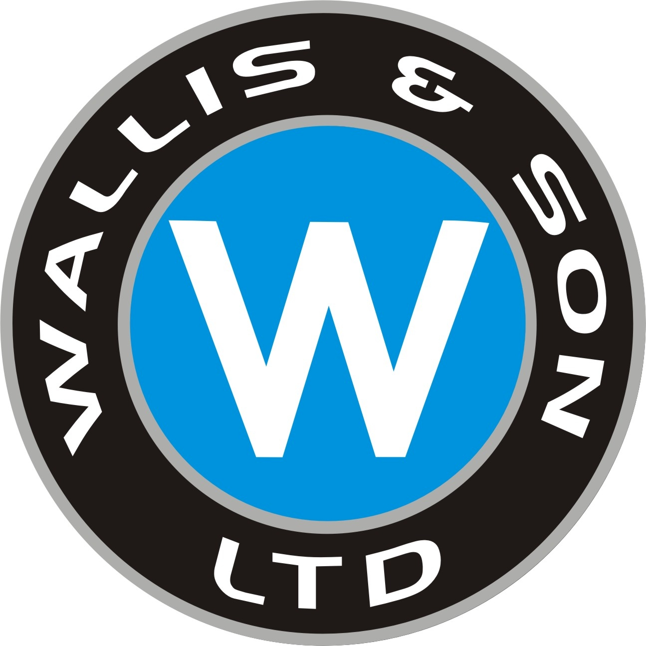Wallis & Son